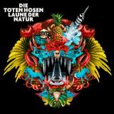 Die Toten Hosen - Laune der Natur Deluxe LP Box