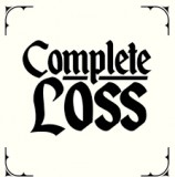 Complete Loss - Demo 7 (Siebdruckcover)
