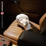 Bad Religion - Age Of Unreason CD