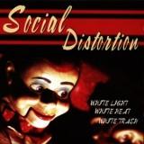 Social Distortion - White Light White Heat... Lp (180g)