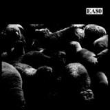 EA80 - Mehr Schreie CD