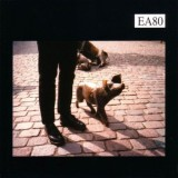 EA80 - Schweinegott Lp