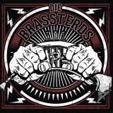 Die Brassterds - s/t CD