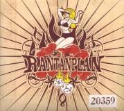Rantanplan - 20359 Lp