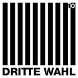 Dritte Wahl - 10 CD