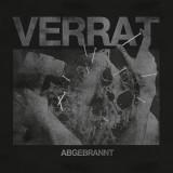 Verrat - Abgebrannt 12