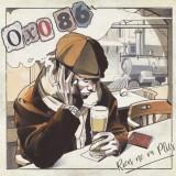 Oxo 86 - Rien Ne Va Plus Lp+MP3