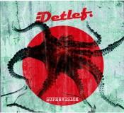 Detlef - Supervision CD