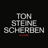 Ton Steine Scherben - 50 Jahre Lp