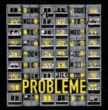 Piefke - Probleme Lp