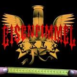 Eisenpimmel - XL CD