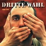 Dritte Wahl - Nimm drei CD