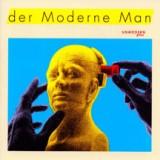 Der Moderne Man - unmodern CD