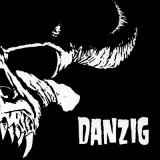 Danzig - s/t Lp