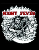 Night Fever - Discography 2009-2014 Tape
