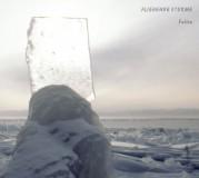 Fliehende Stürme - Fallen LP
