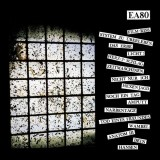 EA80 - Licht CD