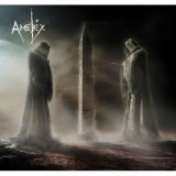 Amebix - Monolith... The Power Remains 2xCD