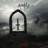 Amebix - Arise! (remastered) 2xCD