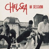 Chelsea - In Session 2xLp