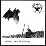 Icons of Filth - Onward Christian Soldiers Lp