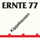 Ernte 77 - Kippekausen Lp+MP3 (farbig)