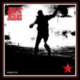 Juggling Jugulars - Insurrection Lp
