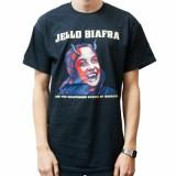 Jello Biafra - Vampire TShirt