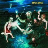 Oma Hans - Trapperfieber LP