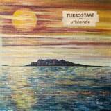 Turbostaat - Uthlande Lp + CD