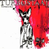 Turbostaat - Vormann Leiss Lp