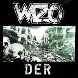 Wizo - Der CD