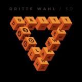 Dritte Wahl - 3D CD (Erstauflage)
