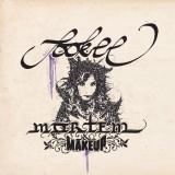 Sookee - Mortem & Makeup CD
