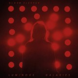 Gloom Sleeper - Luminous Galaxies Lp+CD