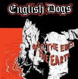 English Dogs - To The Ends Of The Earth 12
