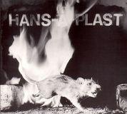 Hans-A-Plast - s/t CD