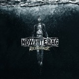 No White Rag - Resilience Lp + Poster