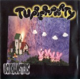 Boxhamsters - Tupperparty CD
