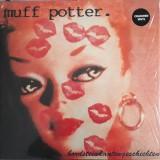 Muff Potter - Bordsteinkantengeschichten Lp