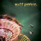 Muff Potter - Heute Wird Gewonnen, bitte. 2xLp (farbig)