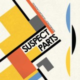 Suspect Parts - You Know I Cant Say No 7
