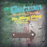 Dr. Ring Ding & Sharp Axe Band - Gwaan Lp