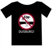 Eisenpimmel (Duisburg) T-Shirt (limitiert !!!)
