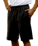 .Shorts (schwarz)