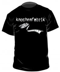 Knochenfabrik
