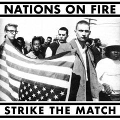 Nations on Fire