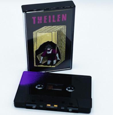 theilen