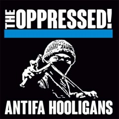 The Oppressed!