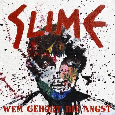 Slime - wem gehört